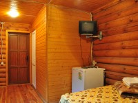 Camere Duble